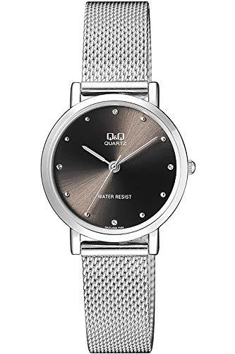 Citizen Reloj de Pulsera QA21J222Y