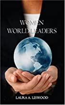 Women World Leaders: Great Politicians Tell Their Stories