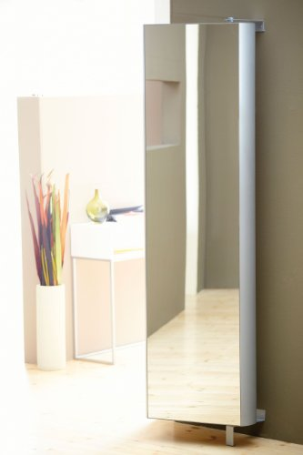 Pador Concept GmbH Jan Kurtz appendiabiti da parete Tube L