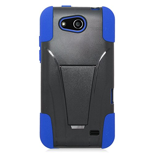 Eagle Cell Hybrid Protective Skin Case Cover with...