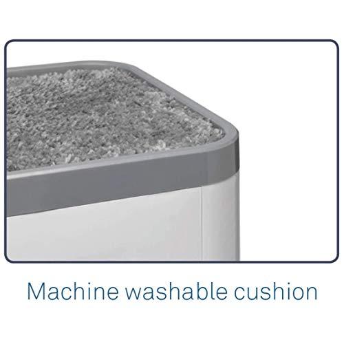 Clean 'n' Tidy Clean 'n' Tidy Katze Concept multiloo Cube - 5