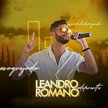 Leandro Romano Ao Vivo