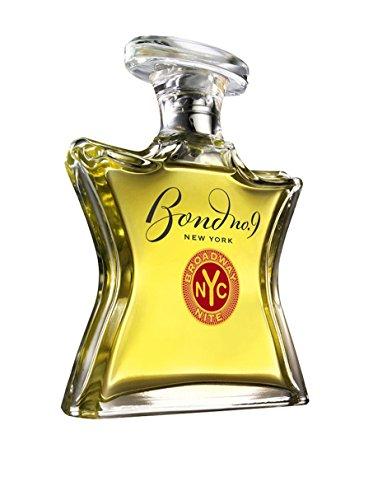 Bond No.9 Broadway Nite, Eau de Parfum