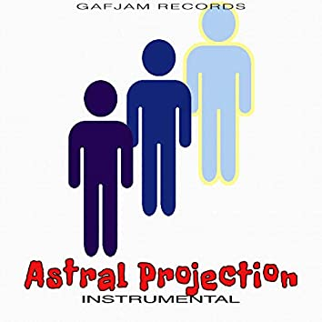 Astral Projection (Instrumental)