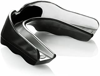 Shock Doctor Pro Mouth Guard, Adult, Strapless