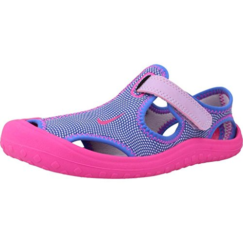 Nike Sunray Protect (PS) Little ...