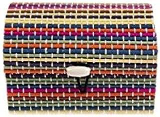 DISOK - Baúl para Pañuelos. Ideal para Detalles y Regalos - Baules, Cajitas, Cajas, Estuches para Detalles y Regalos de Bodas