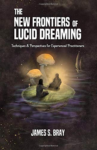 The New Frontiers of Lucid Dreaming: Techniques & Perspectives for Experienced Practitioners