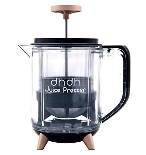 Best juicer for juicing greens