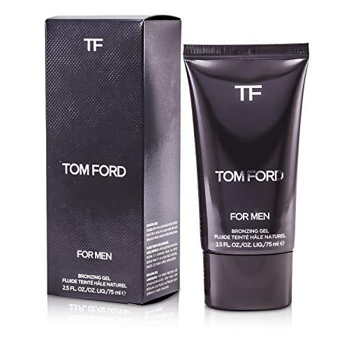 Tom Ford Tom ford for men bronzing gel, 2.5oz, 2.5 Ounce