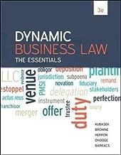 Best dynamic essentials inc Reviews