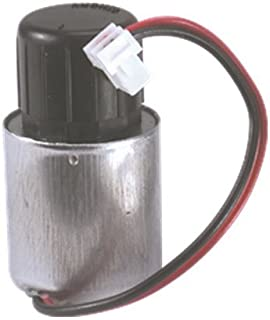 Sloan Valve Company EBV136A Sloan G2 Optima Plus Ebv-136-A Isolated Solenoid