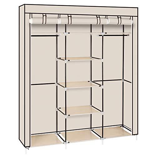 Closet Storage Organizer, 69