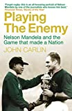 Photo Gallery playing the enemy: nelson mandela and the game that made a nation