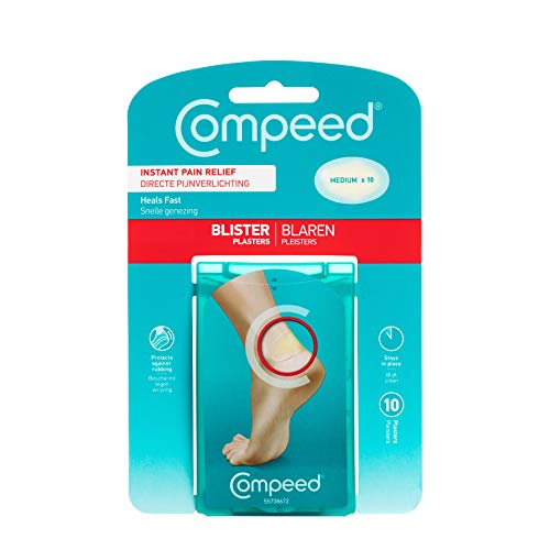 HRA -  Compeed