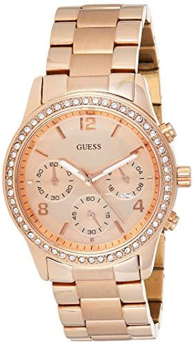 GUESS Reloj Guess mujer