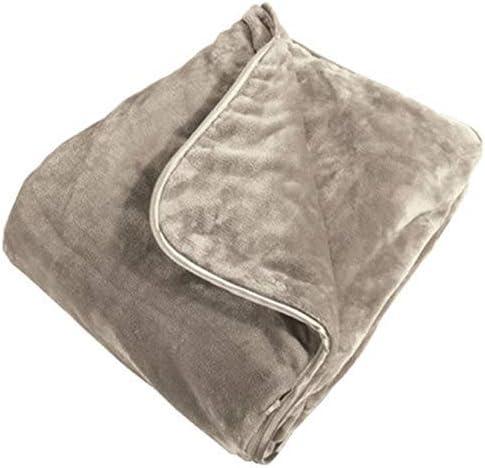 1200 Denier NEW Rain Blanket BR Passion anatomically 0g or 150g filling gehfalte