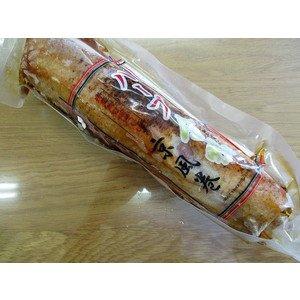 オードブル ハーブ 合鴨京風巻 ( ジャンボ博多 ) 500g×20本 業務用 冷凍