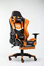 Extreme Zero Series Gaming Chair - 2724655794579