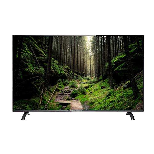 CYYAN Explosionsgeschützter LED-Fernseher, 32-Zoll-LCD-Fernseher, HD-fähiger Smart-TV-Port-Bildwiederholfrequenz 60 Hz