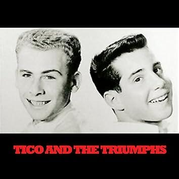 Tico & The Triumphs