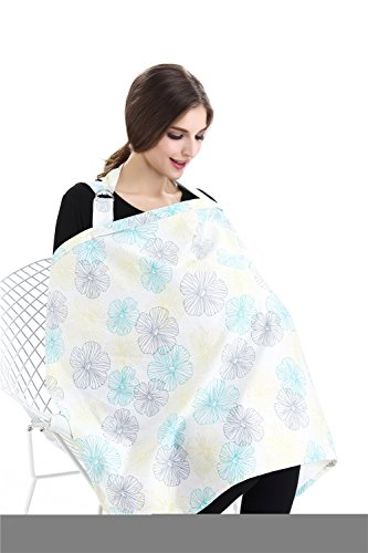 Find Bargain Fashion Nursing Breastfeeding Cover, Public Breastfeeding Helper Best Baby Shower Gifts