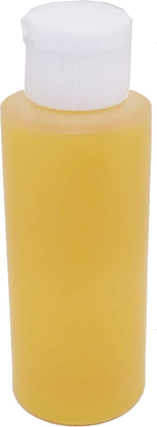 YSL: Black Opm - Overseas parallel import regular item Type for Fragrance Perfume Women Body Max 82% OFF Oil Flip