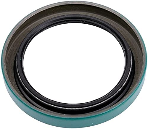Skf Axle Shaft Seal Max 65% OFF Pack Sale SALE% OFF 2 of 12720