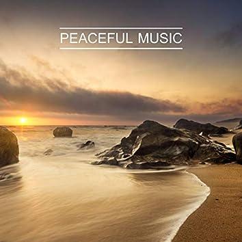 Peaceful Music