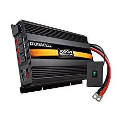 How can I Light my Garage Without Electricity?