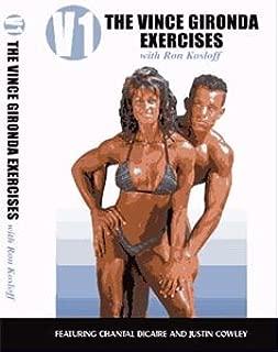 gironda exercises