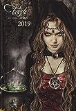 Favole Kalenderbuch 2019