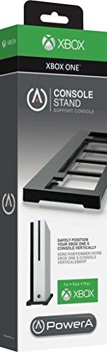 soporte xbox one x fabricante PowerA