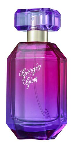 Glam Giorgio Beverly Hills Edp - Perfume Feminino 30ml