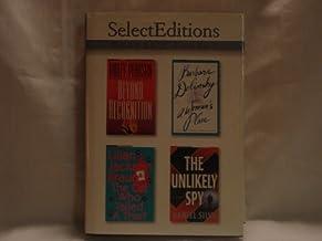 Select Edition Volume 5 1997