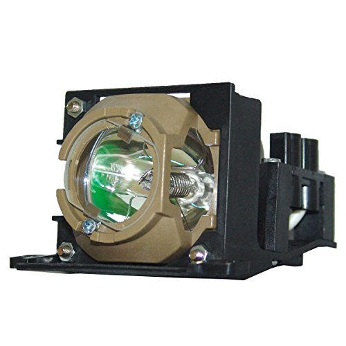 Lutema BQC-PGM15X/1-L01 Sharp BQC-PGM15X/1 BQC-PGM15X//1 - Lampada proiettore DLP/LCD, economica