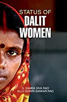 Status of Dalit Women