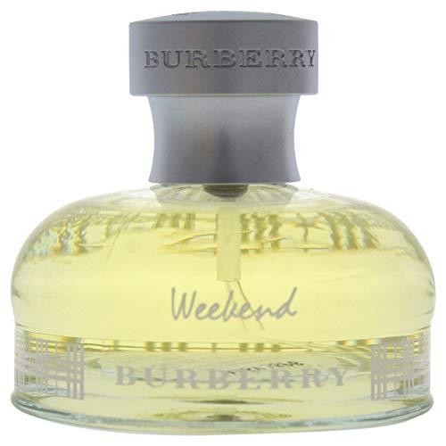 BURBERRY Weekend Women Eau De Parfum 50 Ml