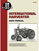 Best international 424 parts diagram Reviews