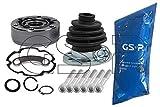 GSP 603008 Jeu de joints, arbre de transmission