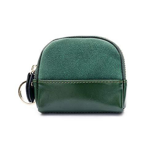 Hucha Verde  marca Contiman