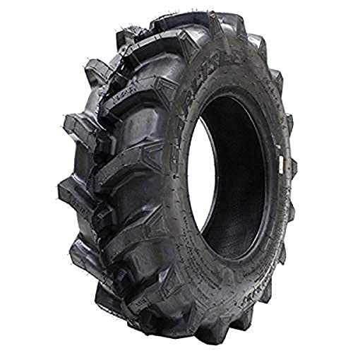 Carlisle Farm Specialist Tractor Tire -7-16