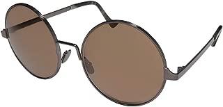 Best cutler and gross round sunglasses Reviews