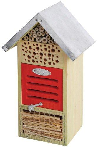 Design-Insektenhaus