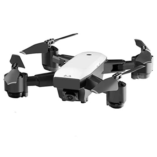 SMRC S20 1080P 120°Wide-Angle WiFi FPV 2.4G GPS RC Toy Quadcopter Foldable Drone