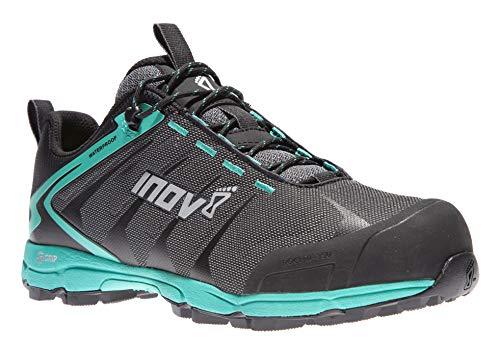 inov-8 Inov8 Roclite G350 damskie buty do biegania w terenie - AW20, - Czarny - 39 EU