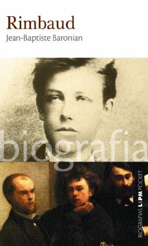 Rimbaud: 975