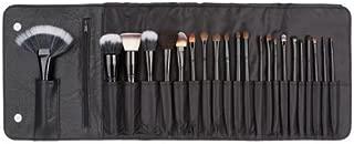 Coastal Scents 22 Piece Makeup Brush Set (BR-SET-011)