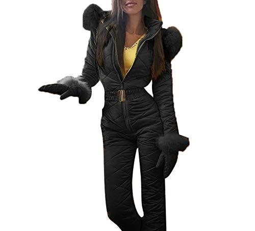 Black Sports Coat Womens
