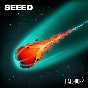 Hale-Bopp
